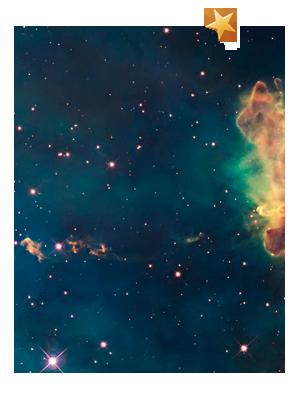 about_dcat